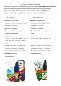 Dekang_comparativa_de_productos_1_
